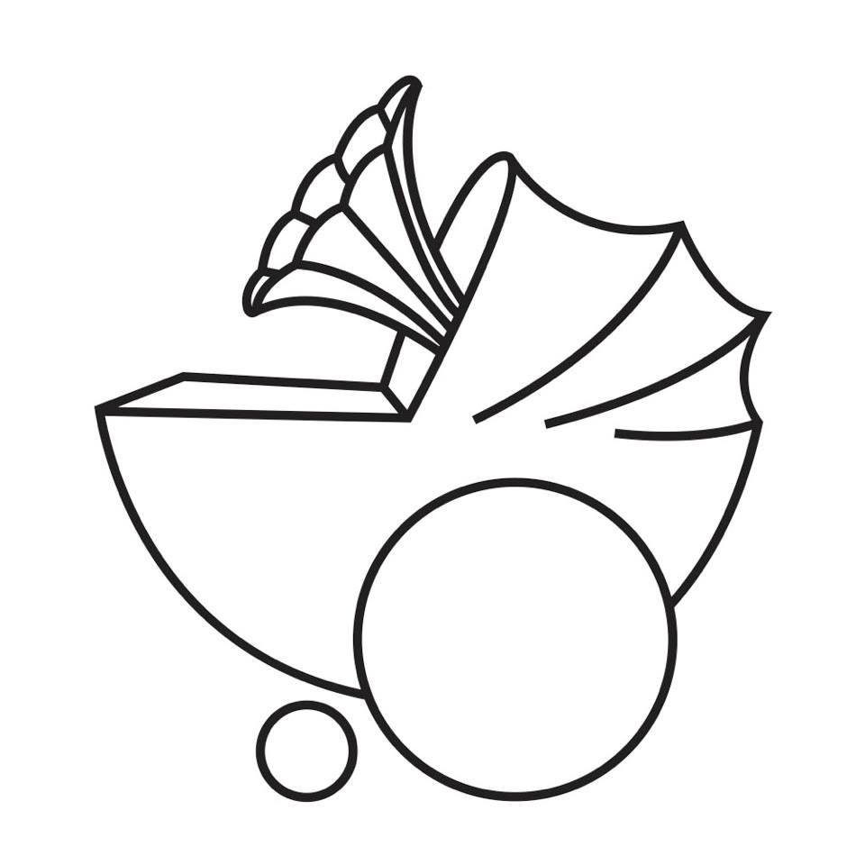Klakson Logo