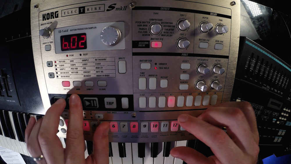 Watch a Tutorial on Multi-Sampling an Instrument in Ableton Live