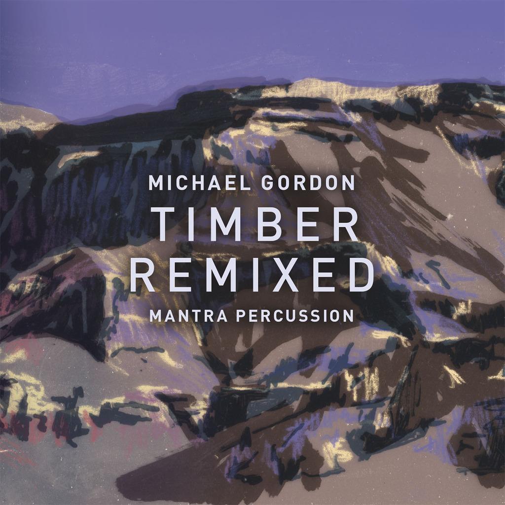 Squarepusher Tim Hecker And More Rework Michael Gordon Send lyrics send translation send music video. xlr8r