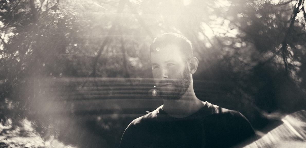 Photo: Cole Rise