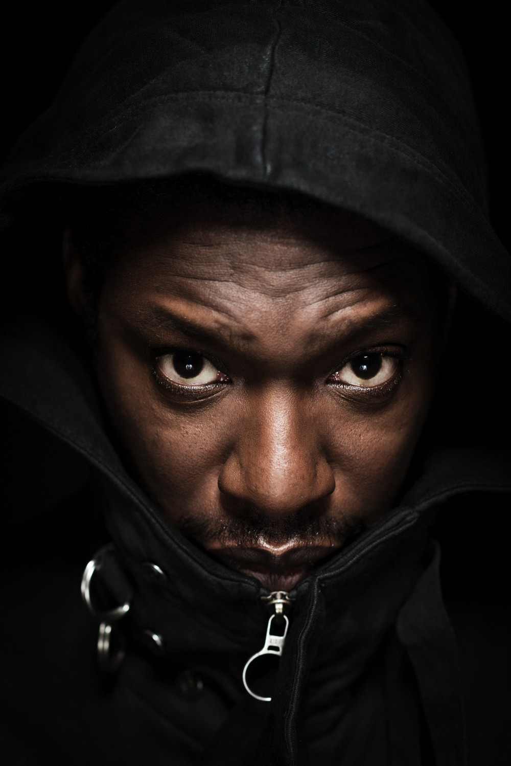 Roots Manuva Announces New Ep Shares Video