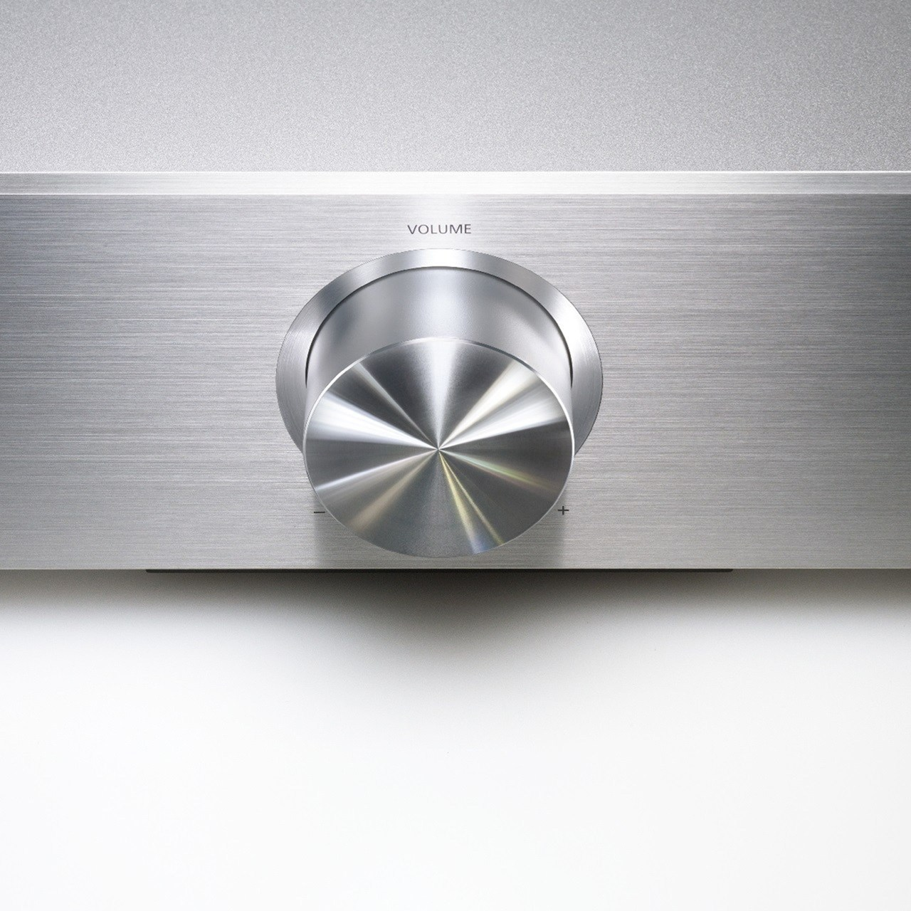 Technics Grand Class Network Audio Amplifier SU-G30