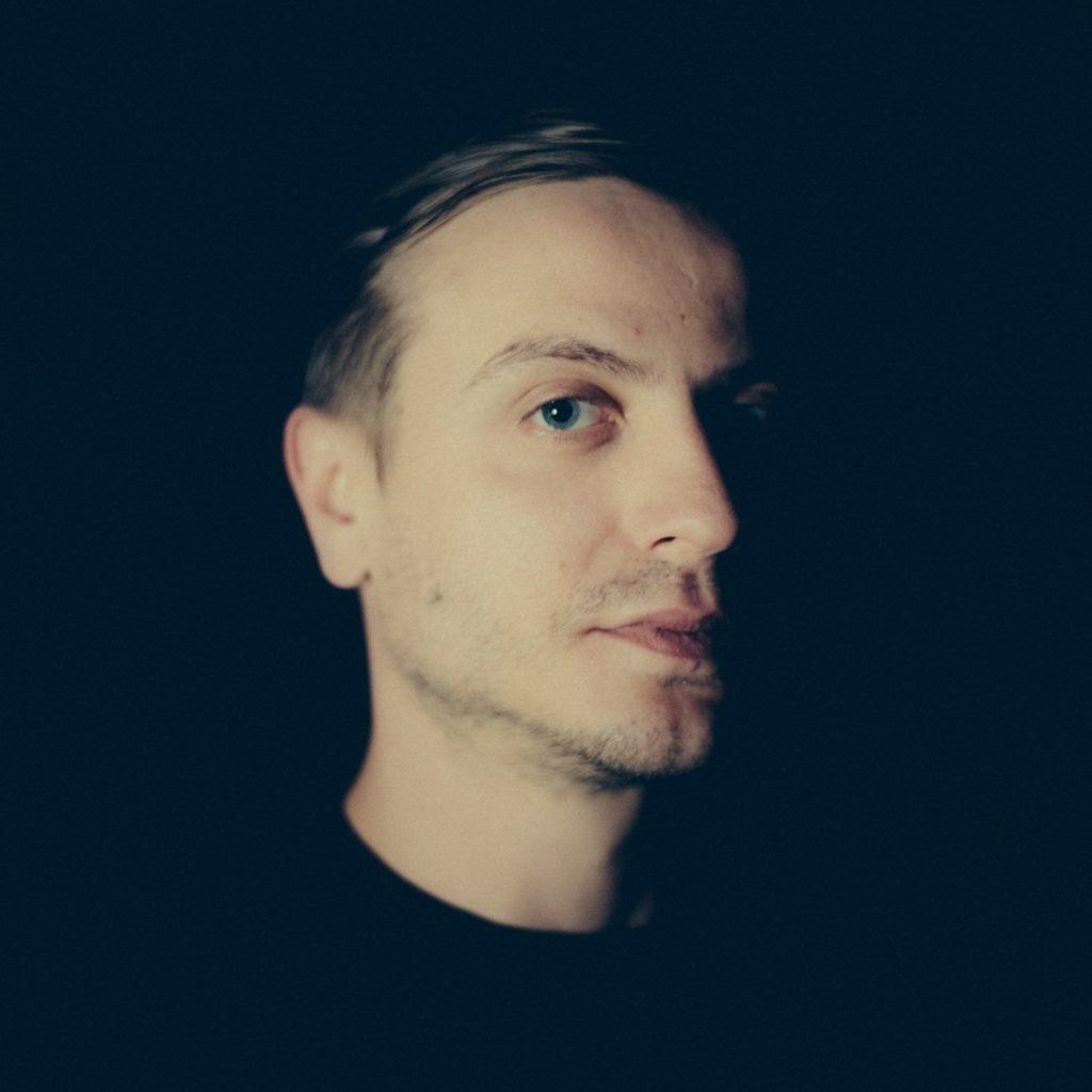 Amorf Pianist Mischa Blanos Releases Debut Album
