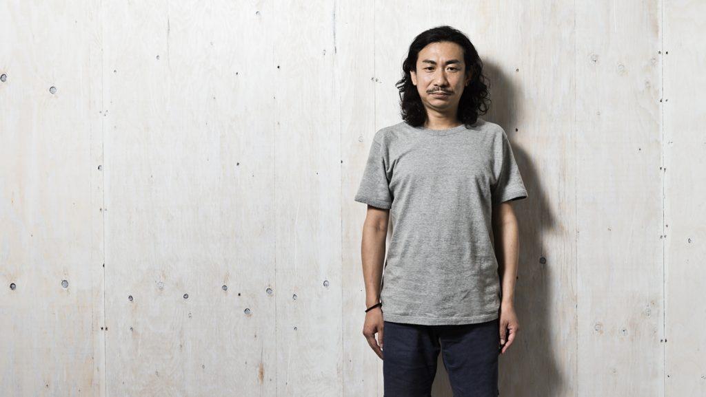 DJ Nobu Returns to Bitta with New Dancefloor-Focused EP