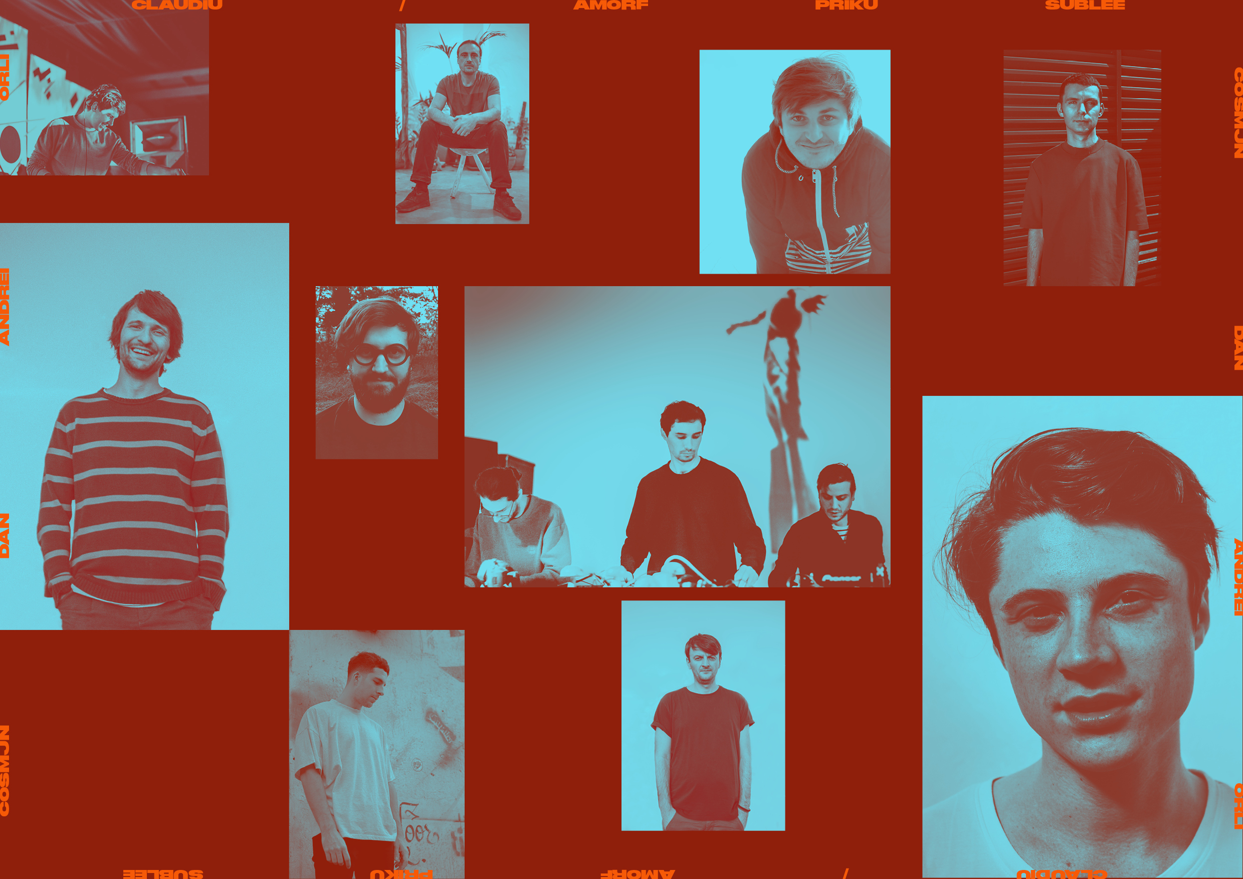 A Deep Dive Into The Present And History Of Romanian House And Techno Xlr8r
