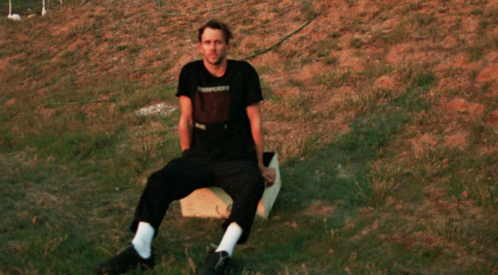 "Download: Troy Kurtz ""Tangolunda"""